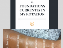 post_currentfoundations