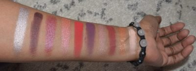 ND Love swatches_3