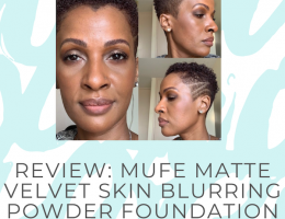 make up for ever, powder foundation, Y455, deep skin swatches, oil skin friendly, combo skin, summer foundation, MUFE, shade range, shade comparisons, Y405, Y455, Y505, deep skin swatches, dark skin swatches, neutral undertone